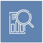 nimble_asset_icon_diagnostico_empresarial