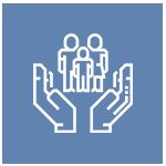 nimble_asset_icon_empresas_familiares