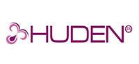 nimble_asset_16_Huden_clientes_cvalora