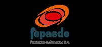 nimble_asset_fepasde