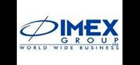 nimble_asset_imex