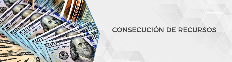 Servicios_Consecucion_de_recursos_cvalora