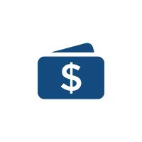 icon1 deuda