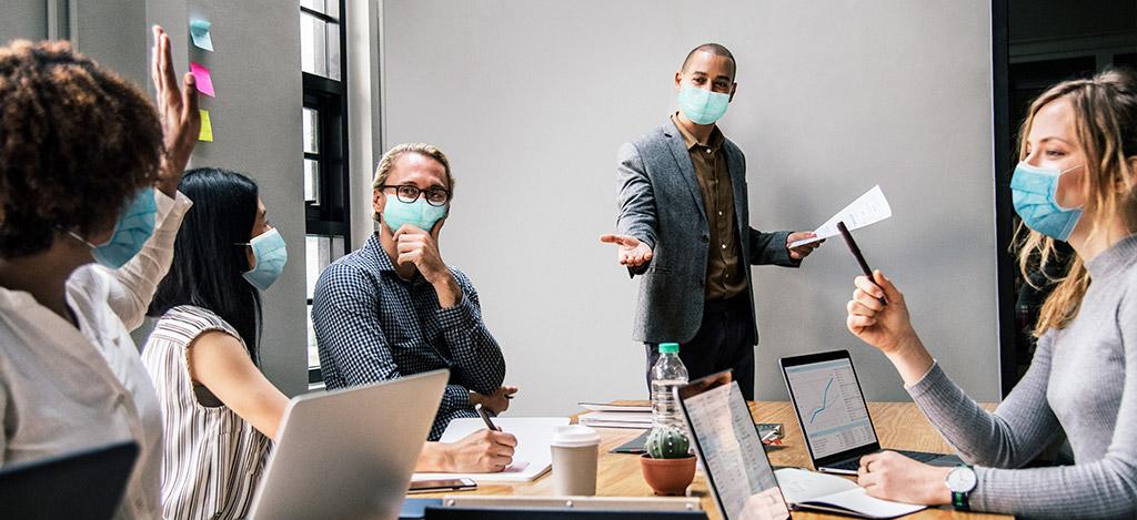 img_articulo_el_valor_de_las_empresas_en_pandemia