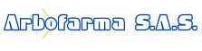 logo_Arbofarma
