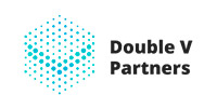 logo_doublev_partners