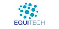 logo_equitech