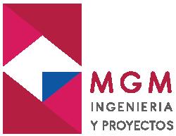 logo_mgm