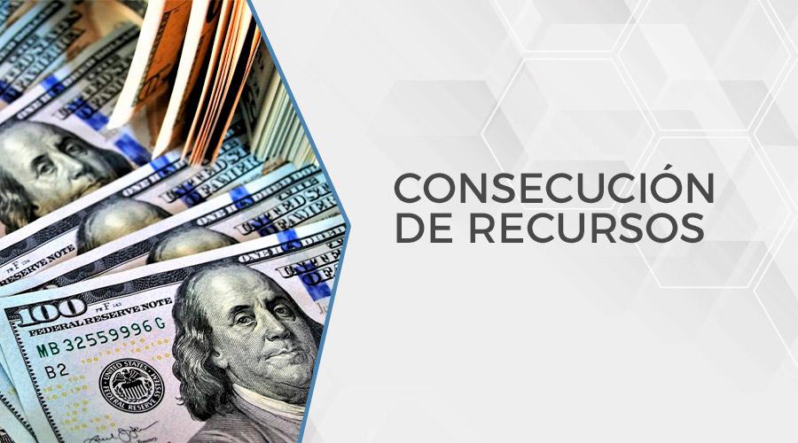 Servicios_Consecucion_de_recursos_cvalora_mobile