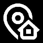 icono2_avaluo_de_activos_empresas