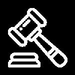 icono3_due_diligence