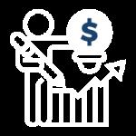 icono4_asesorias_financieras