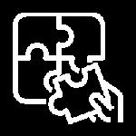 icono5_fusiones_adquisiciones