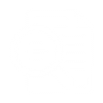 icono6_auditoria_de_inventarios